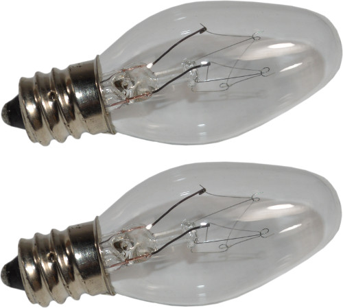 Brand New High Quality Salt Lamp Replacement Electrical Lamp Light Fittings