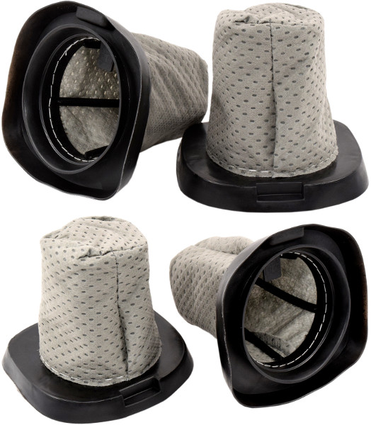 HQRP Dust Cup Filter for Dirt Devil Versa Power Series Stick Vac Vacuum Cleaners