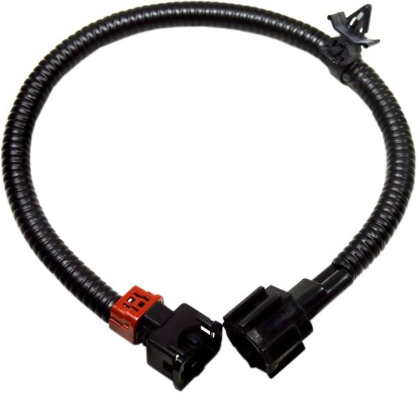 Hqrp Knock Sensor Wiring Harness Fits Nissan 200sx 240sx