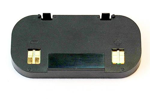 ML350 G5 Server ML350 G4 HQRP 500mAh Ni-MH Battery for HP ProLiant ML310 G4