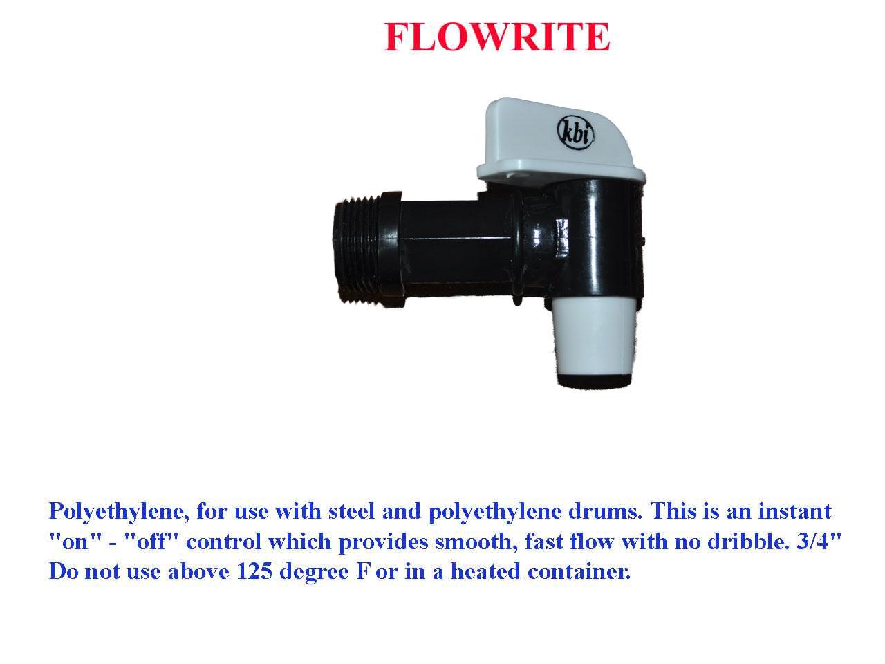 Flow-Rite-Faucet