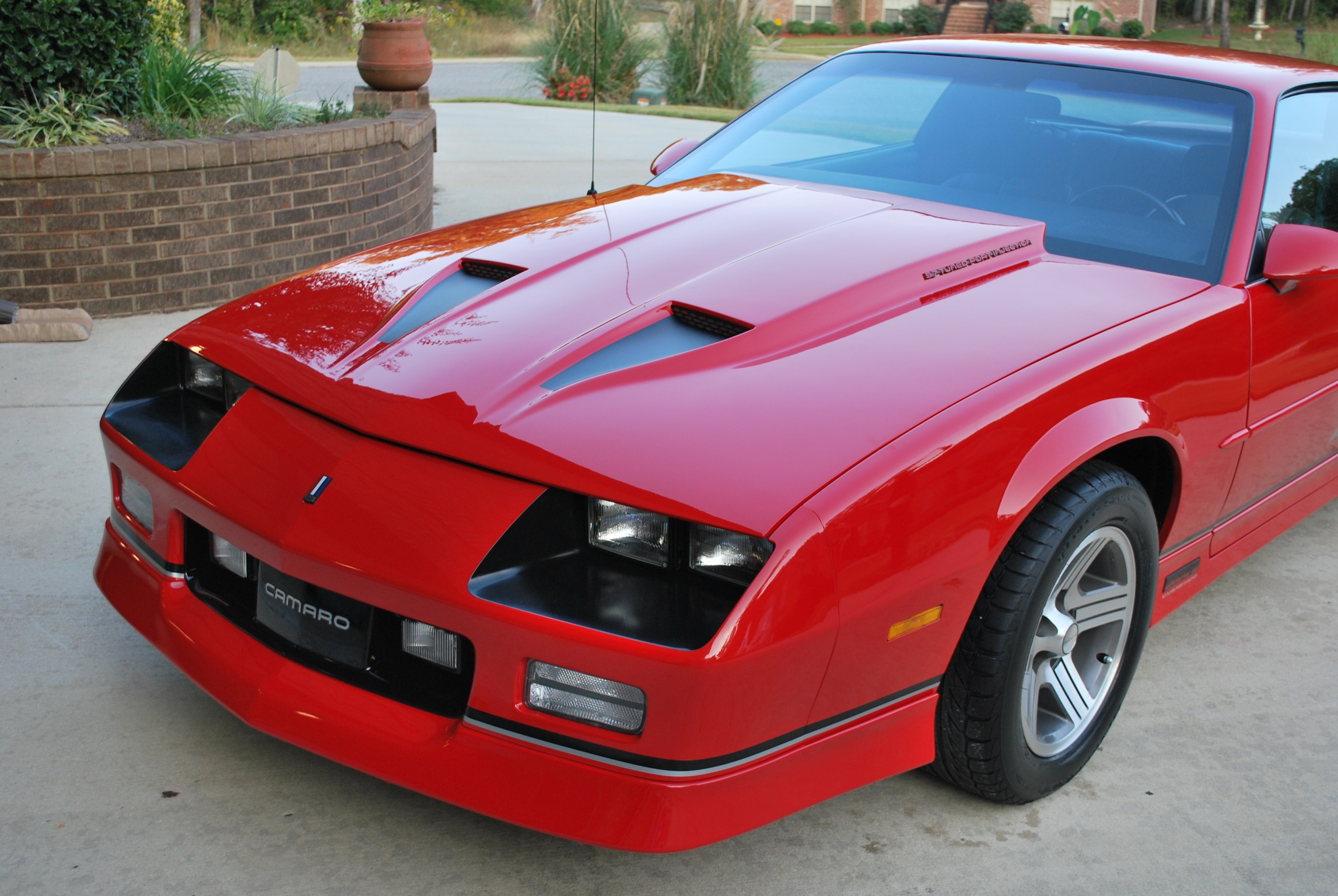 List Of Synonyms And Antonyms Of The Word 92 Camaro