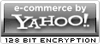 Ecommerced by Yahoo!