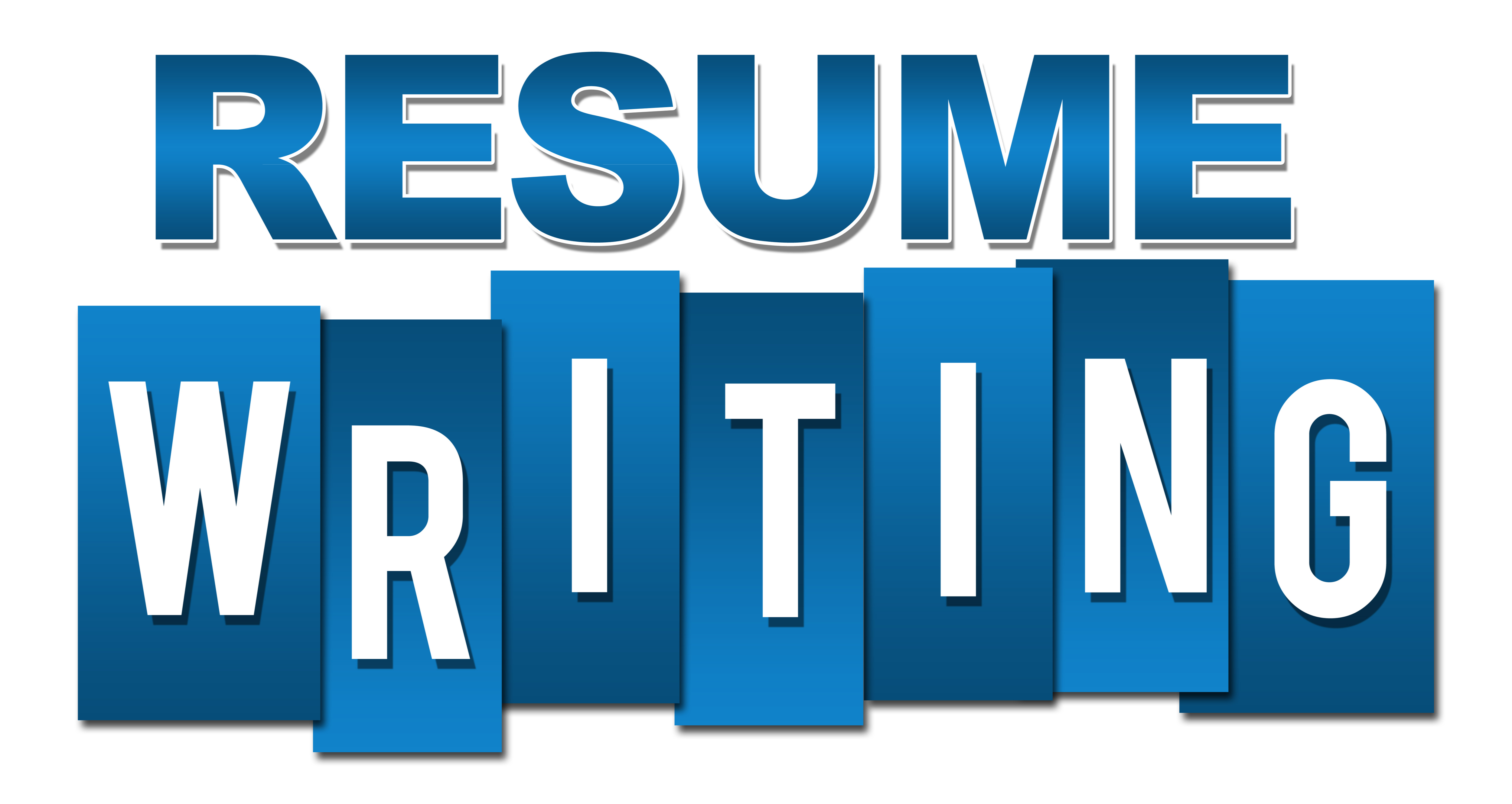 It's competitive out there, let us help you upgrade your resume and cover letter