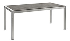 Modway Outdoor Dining Tables