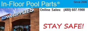 Buy Polaris Caretaker 99 Replacement Parts For Swimming