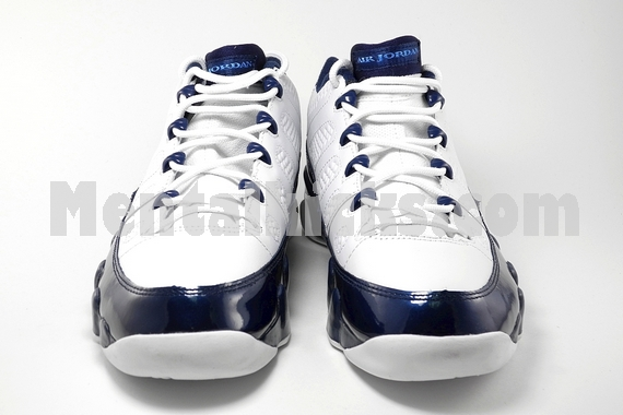 Nike Air Jordan 9 Ix Retro Lav Perle b6VRNHb55k
