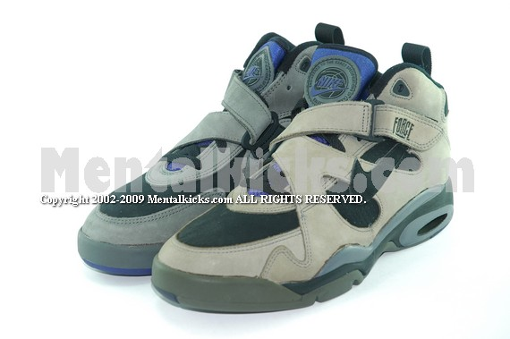 Air gt; Up Nike 1993 Buy Force To 45 Discounts Tafwq