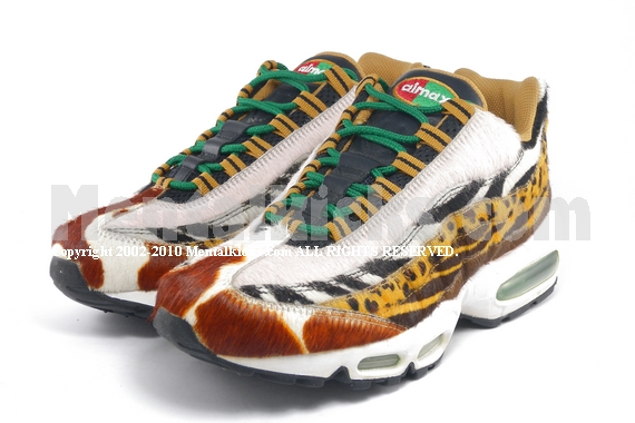 7f6f993e8cd Buy air max 95 supreme   up to 37% Discounts