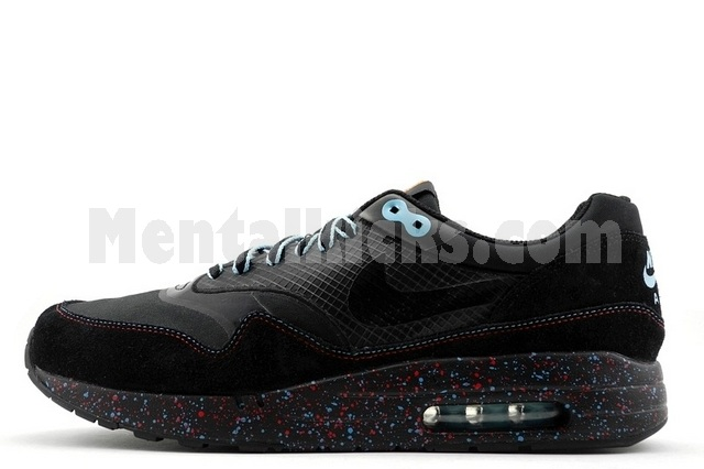 500873af30bbb Nike Air Force 1 India