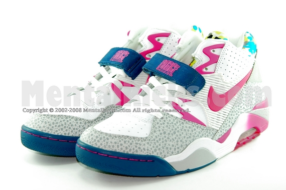 check out 9d00b a7ccf air force 180 union