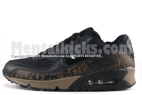 air max 90 powerwall olive