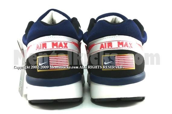 e5434816ca35 nike air max bw classic olympic 1996 atlanta cheap   OFF77% The ...