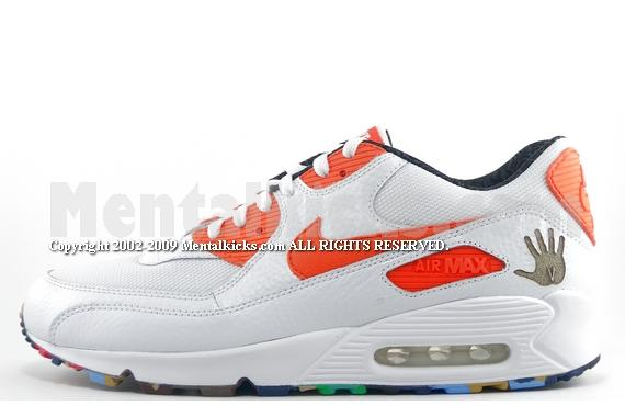 nike air max 2008 Orange cheap   OFF72% The Largest Catalog Discounts 437a51696