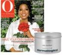 Dermalogica In The News