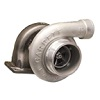 Turbochargers & Turbo Kits