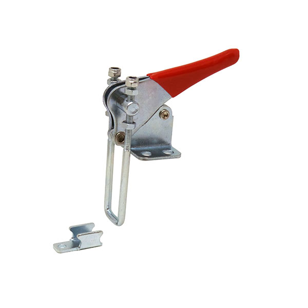 LT-40324SS Latch Type Toggle Clamp