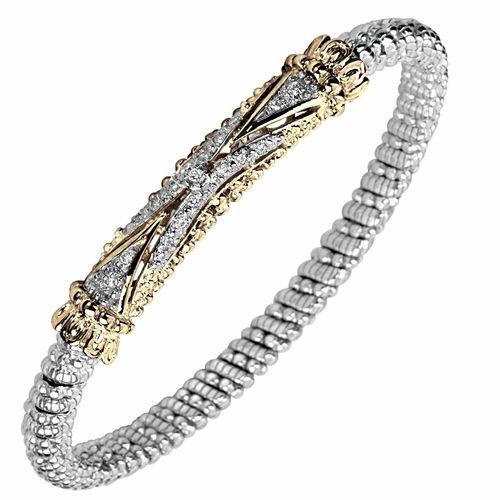 Alwand Vahan Diamond Bracelet 22531