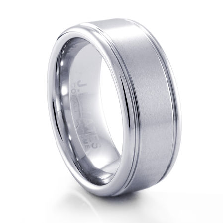 SMYTHE Cobalt Ring by J.R.Yates