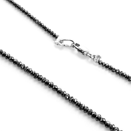 black necklaces volupt gold diamonds necklace and volupte en