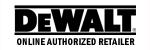 DeWalt Authorized Retailer