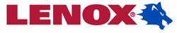 Lenox Authorized Retailer