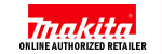 Makita Authorized Retailer