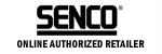 Senco Authorized Retailer