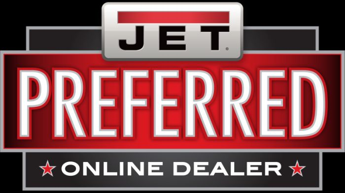 Preferred Online Dealer Image