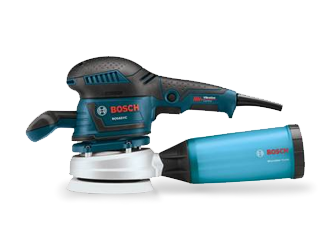 Bosch $30 Off $149 Purchase - Holiday Gift Guide