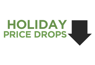 Holiday Price Drops - Holiday Gift Guide
