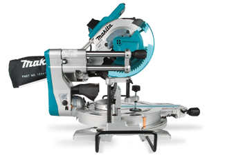 Makita $25 Off $100 Purchase - Holiday Gift Guide