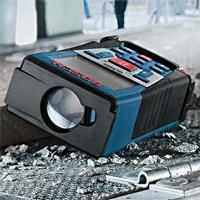 Bosch GLR500