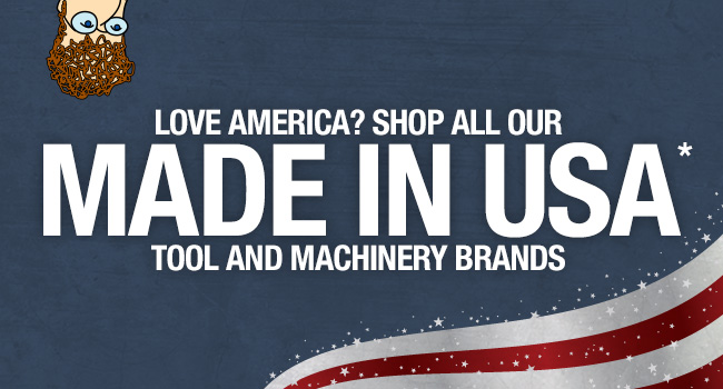 Made In Usa Tools Eklind Tools And Empire Level Usa Made Products