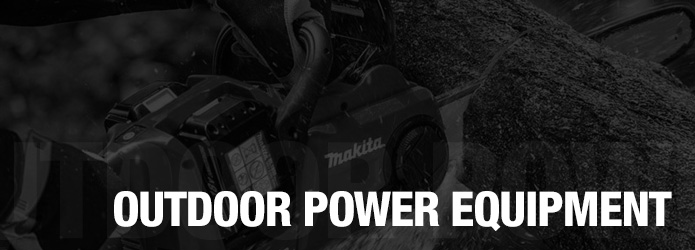 Tools Plus - Outdoor Power Equipment