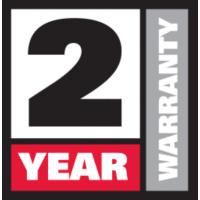 Jet Warranty Image
