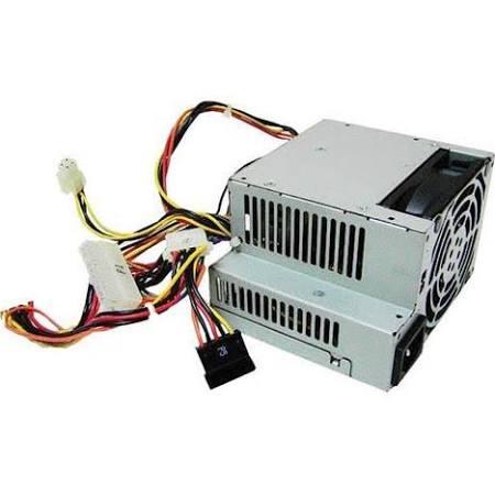 75W Desktop Power Supply