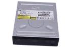 DELL LATITUDE C-SERIES BOOK 24X CD-ROM DRIVE