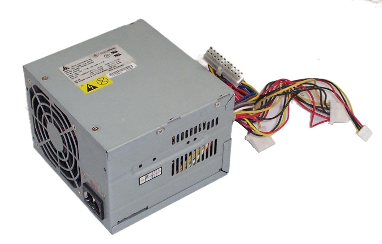 IBM 01K9845 Power Supply 145W Atx