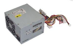 IBM 01K9846 Power Supply 145W Atx