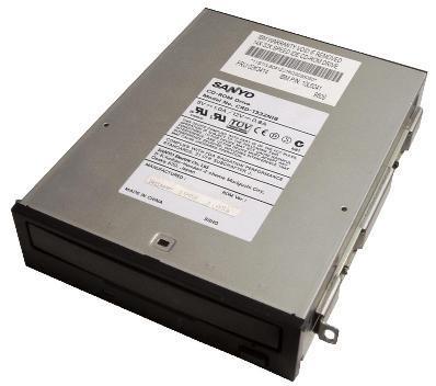 Ibm 02K3414 14X-32X Speed Ide Cd Rom Drive 10L6041 Crd-1332Nib