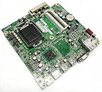 Genuine Lenovo Thinkcentre M73 Motherboard 03T7171
