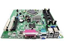 Gateway Profile 6 Motherboard 05132-1M 48.3F401.01M