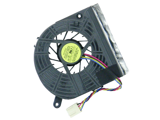 0636V Dell Inspiron 2310 DC 5V 0.4A Fan