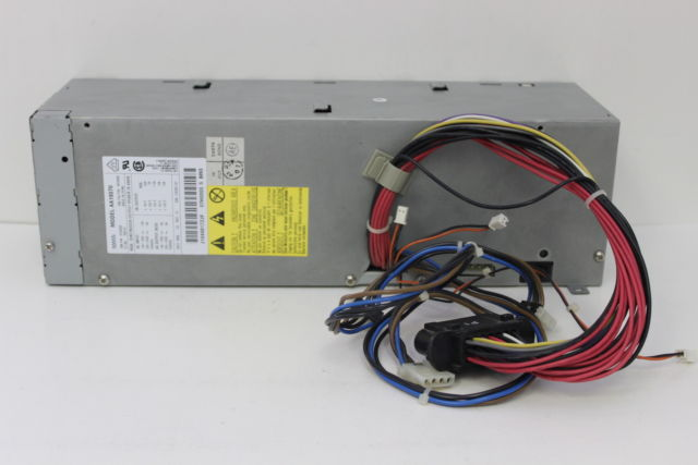 IBM 06H3596 Power Supply 438W
