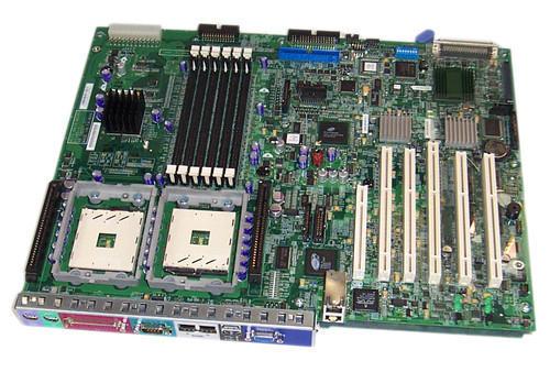 Ibm 06H9653 - Backplane Board PC330