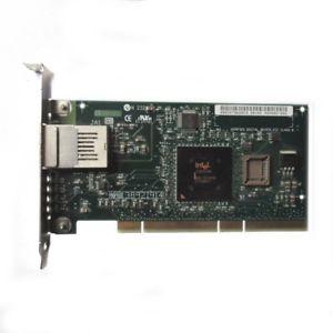 Ibm 06P3709 Pci0X Gigabit Ethernet Sc Server Adapter