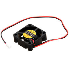 Dell 06P598 Fan Dc 12V 1.50A 3-Wire Poweredge