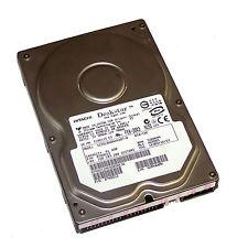 IDE 20GB 7200 RPM ATA/100 3.5 INCH HDD