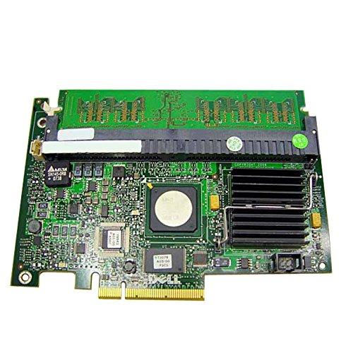 Dell 08540V Pci Raid Controller Perc2